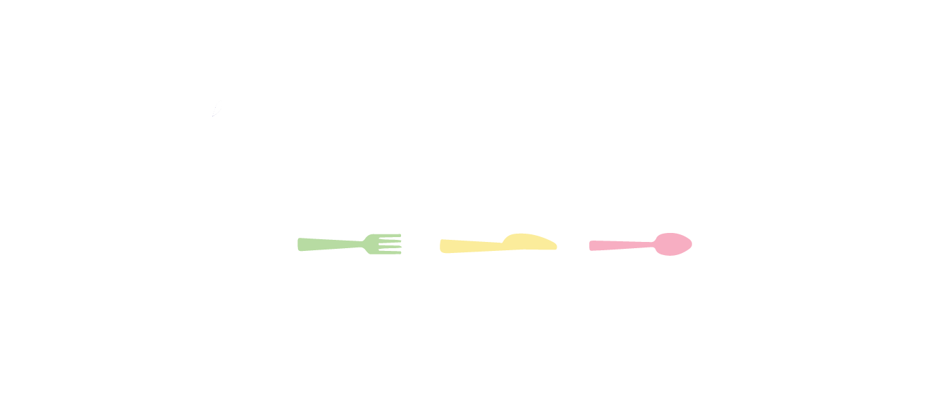 Lisa Dunbar Health
