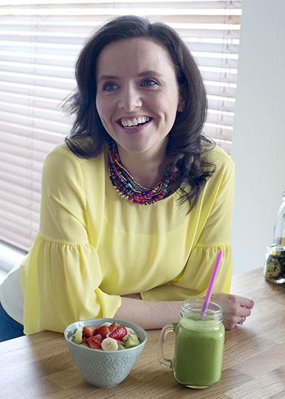 Lisa Dunbar